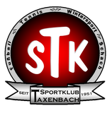 Sportklub Taxenbach