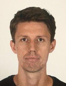 Florian Laner