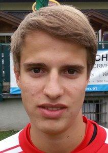 Lucas Wagner