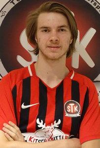 Lukas Steinkellner