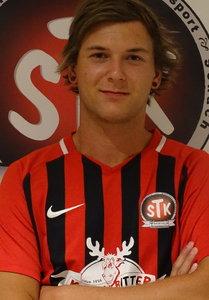 Patrick Schernthaner