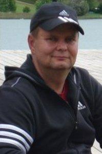 Roman Hayderer