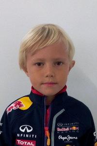 Sem-Luca Lamprecht